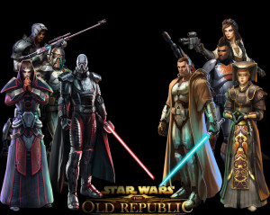 swtor guide 300x239 SWTOR Guide : The Ultimate Guide for SWTOR